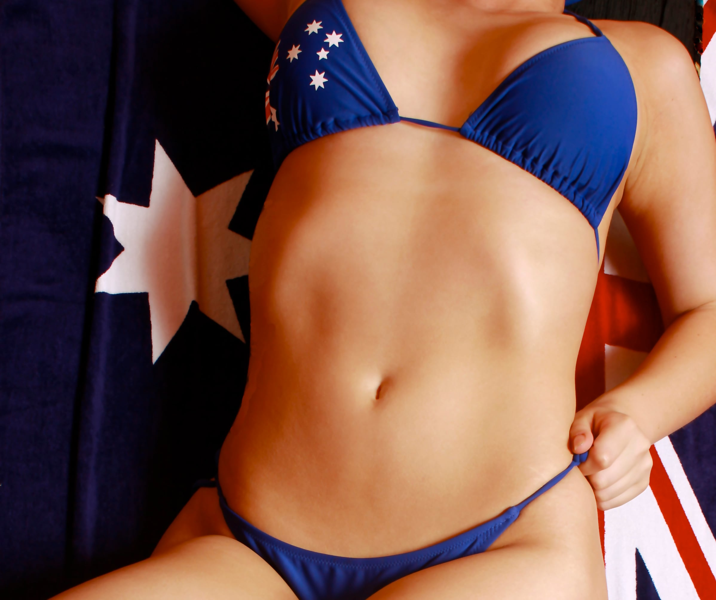 Asian escorts adelaide