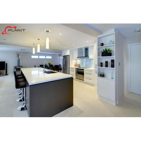 Planit Kitchens Kitchen Renovations Designs Unit 3 330 Central Coast Hwy Erina