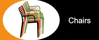 Bowermans fice Furniture Pty Ltd Promotion 1