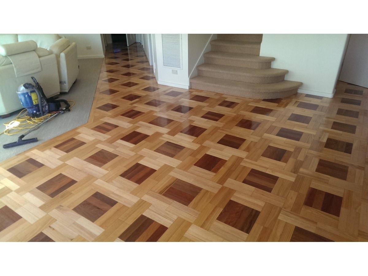 Timeless Timber Floors Floor Sanding Amp Polishing 10