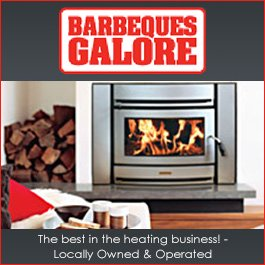 Barbeques Galore Bega - Heating Appliances & Systems - 274 Carp St ...