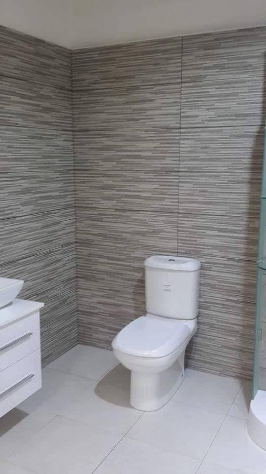 Wall And Floor Tiles in Perth, WA Australia | Whereis®
