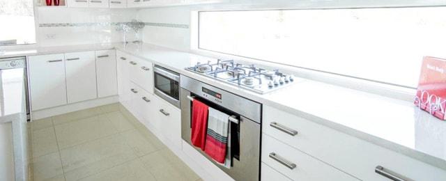 Express Kitchens - Kitchen Renovations & Designs