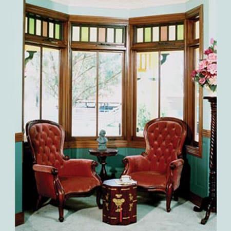 & Trend Windows u0026 Doors Pty Limited on Wollongong NSW 2500 | Whereis®