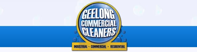 Geelong Commercial Cleaners Pty Ltd - Commercial & Industrial