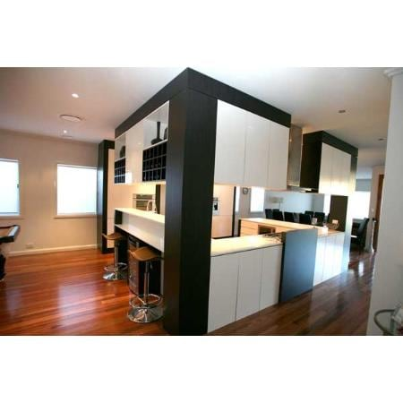 Best Kitchens Wollongong Nsw