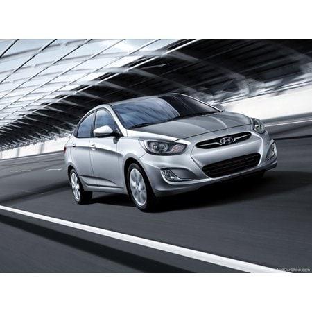 A2B Car Rentals on 69 Hawkesbury Rd, Westmead, NSW 2145   Whereis®