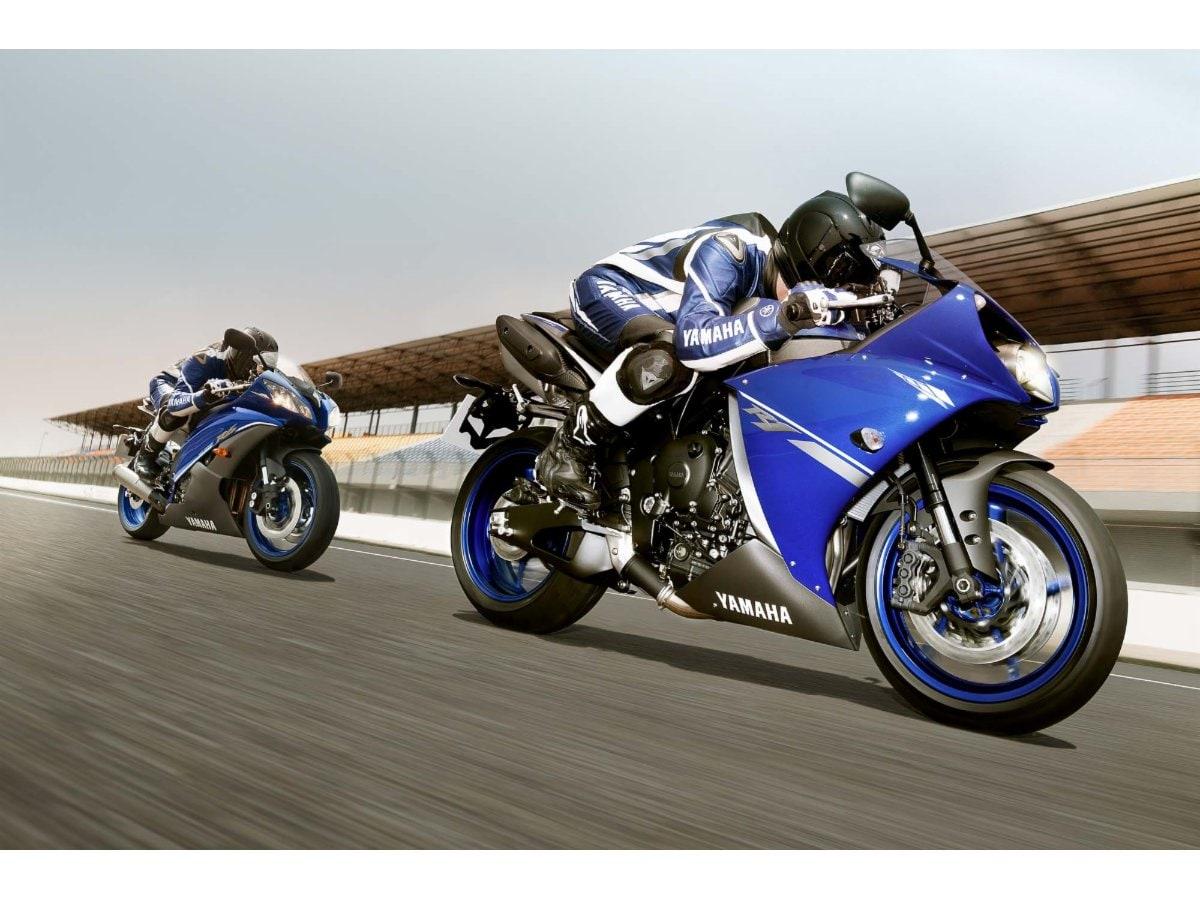 Teammoto Yamaha Ktm Kawasaki Hyosung Moorooka Motorcycle Parts