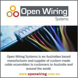 open wiring systems electrical wire harness whole rs open wiring systems promotion