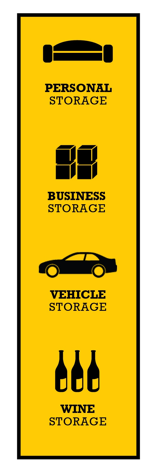 National Storage   Promotion