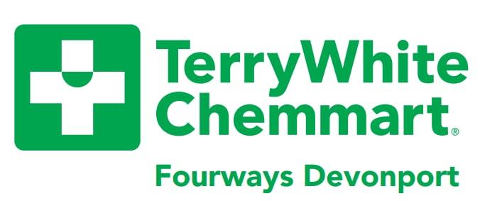 Terry white chemmart fourways chemist pharmacy stores 155 terry white chemmart fourways reheart Choice Image