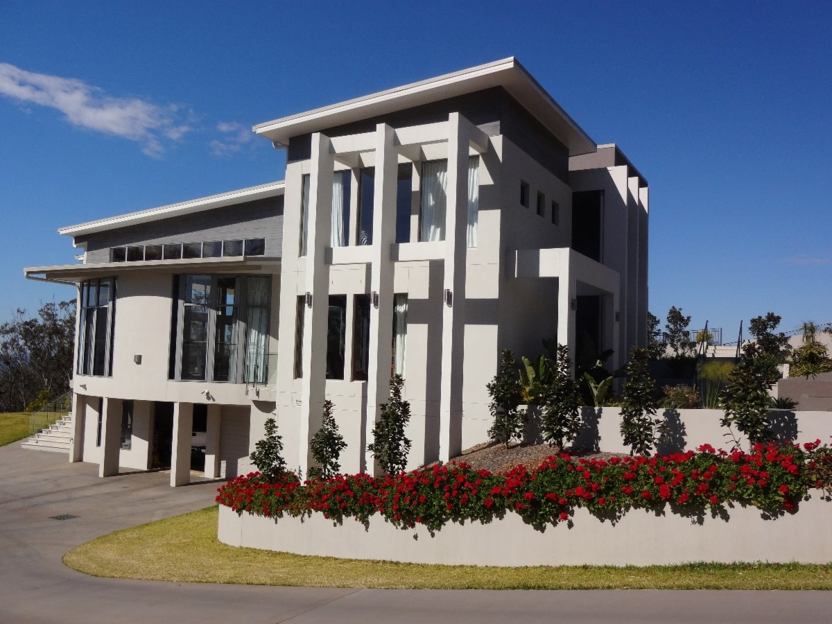 Downs Designer Homes Pty Ltd Builders Building Contractors 10 Caithness Ct Toowoomba