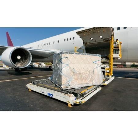 Orbit Logist... Reverse Logistics Ltd