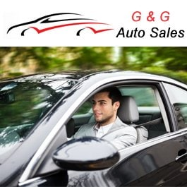 G And G Auto >> G G Auto Sales Used Cars Factory 6 371 Old Geelong Rd