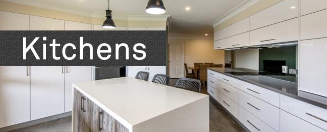 Veejays promotion 1 kitchen renovations