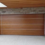 Custom Doors & Best Doors Sunshine Coast - Garage Doors u0026 Fittings - Maroochydore