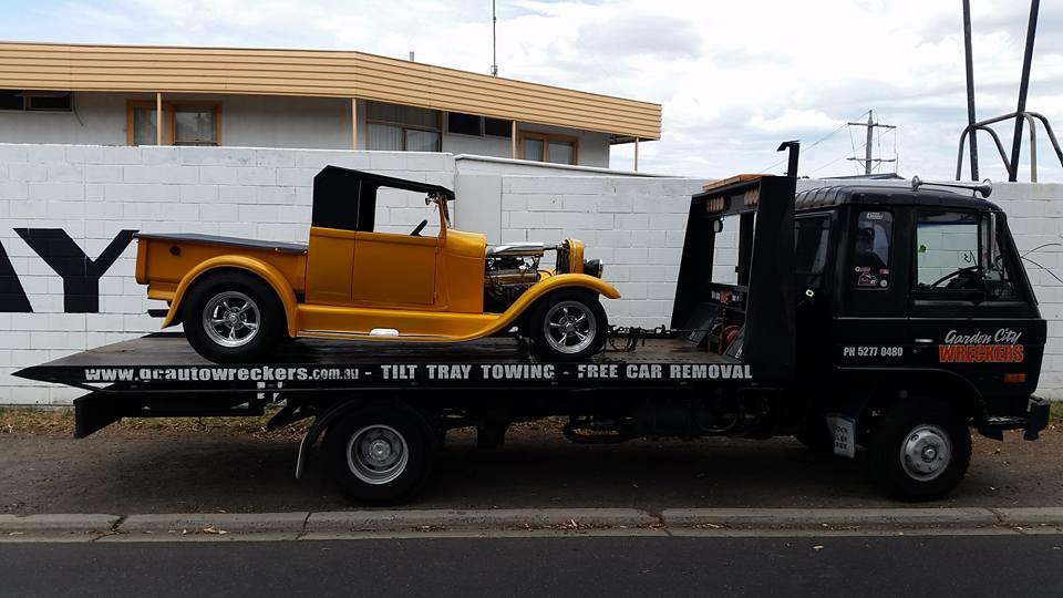 Lara Wreckers Car Sales Used Cars 330 Bacchus Marsh