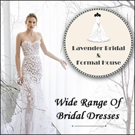 Government house adelaide wedding dresses