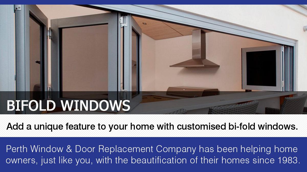 & Perth Window u0026 Door Replacement Company - Aluminium Windows - CANNINGTON