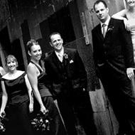 Adelaide wedding decor wedding planning planners 24 caloundra 10 bridge st salisbury sa 5108 junglespirit Gallery