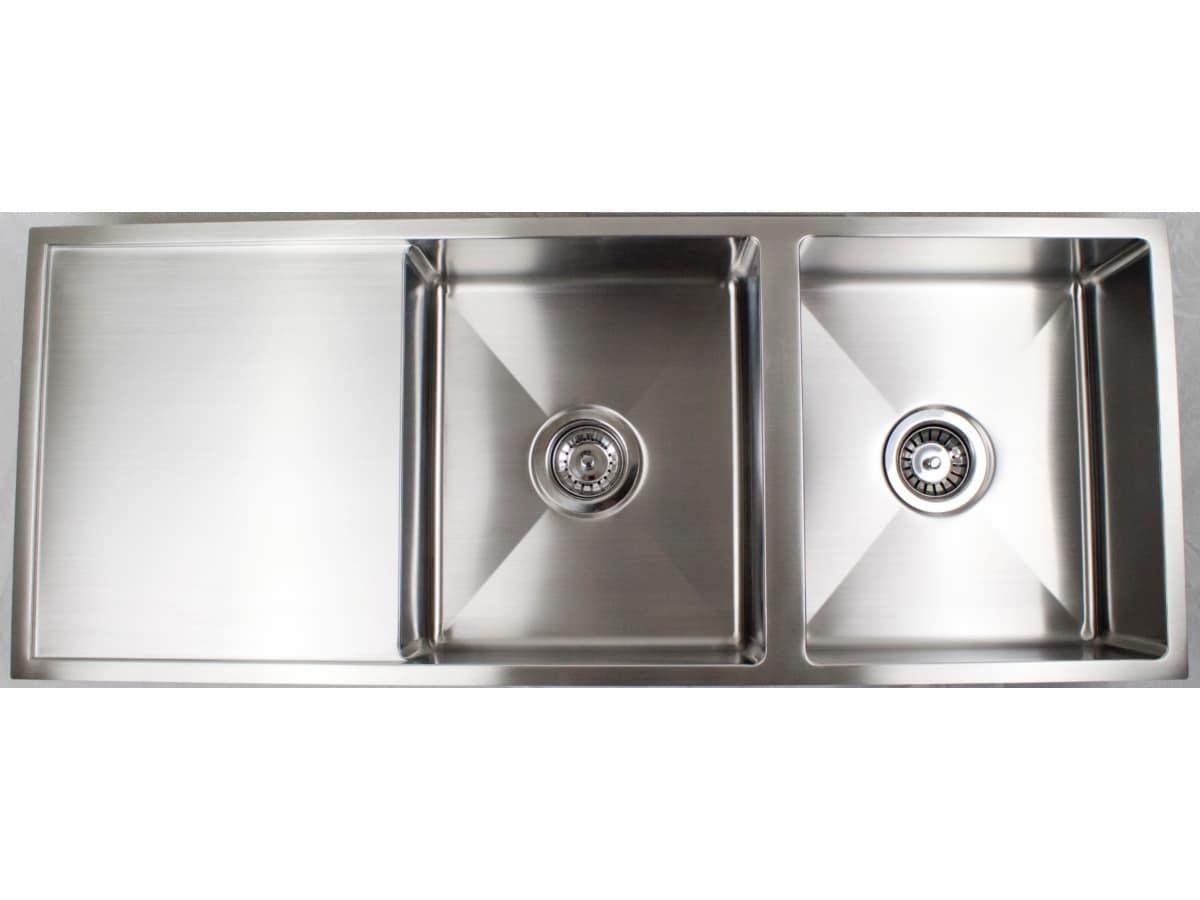 Eagles Plumbing Plus Bathrooms Kitchens Plumbing