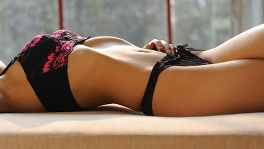 massage cairns adult services nsw