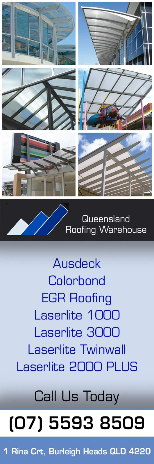 Queensland roofing warehouse roofing materials burleigh heads patio roofing solutioingenieria Images