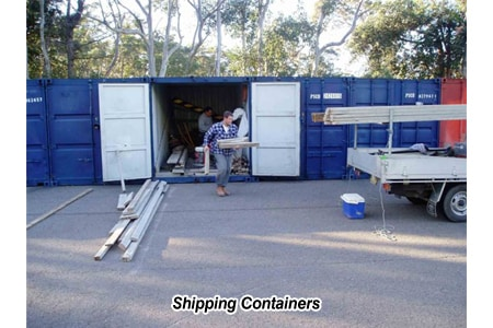 Hills Self Storage On 36 Mid Dural Rd Galston Nsw 2159