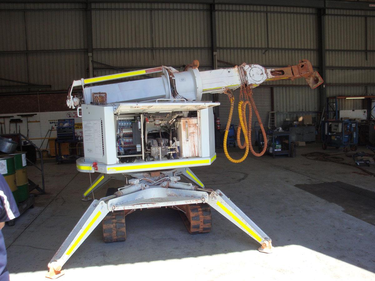 Australian Electrical Services Pty Ltd Electricians