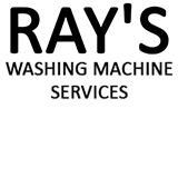 machine services