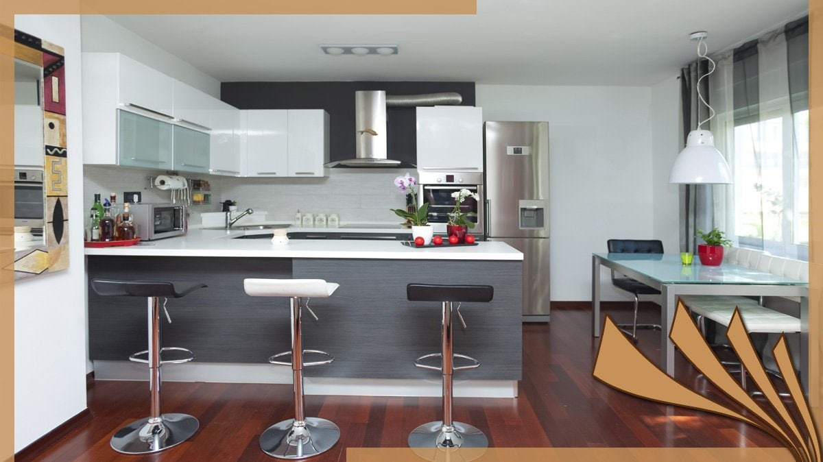 Kitchens Interiors Kw Kitchens Interiors Kitchen Renovations Designs Factory