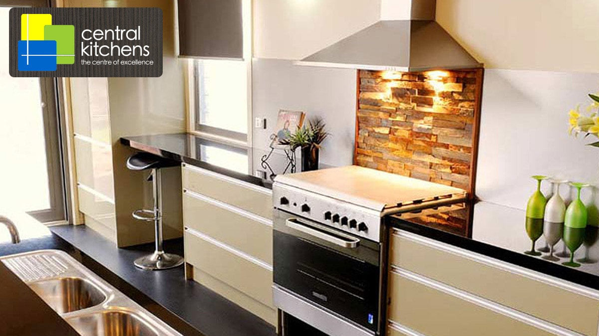 central kitchens - kitchen renovations & designs - 21 piper rd