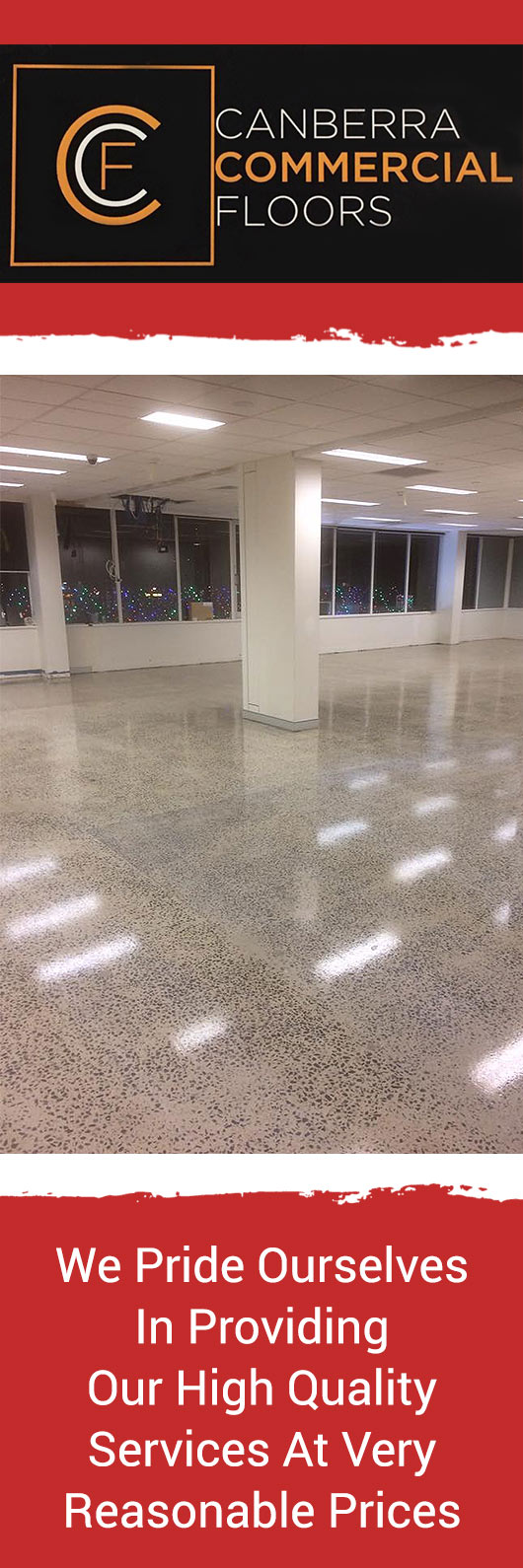 Canberra commercial floors concrete cutting grinding drilling canberra commercial floors promotion dailygadgetfo Images