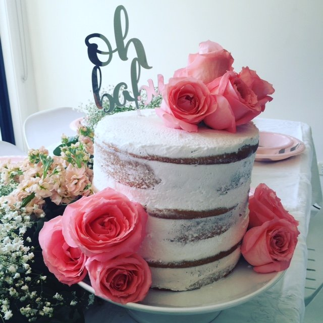 Cake Decorating Penrith : Patisserie Bellini - Cake & Pastry Shops - 458-470 High St - Penrith