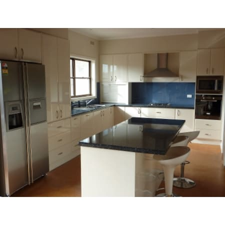 Boss Better Living Systems Kitchen Renovations Amp Designs
