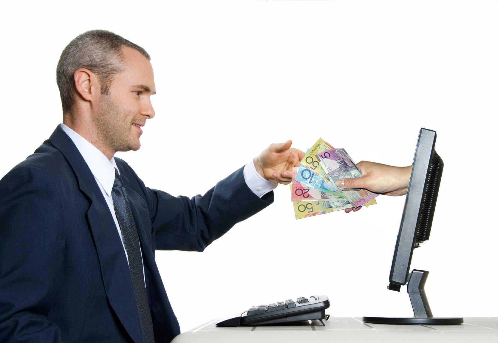 Payday loans that accept ssi picture 1