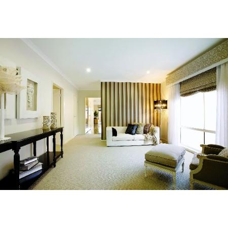 Pace Interiors Curtains Werribee