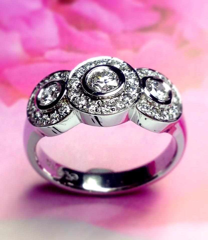 Kristopher Graydon Jewellers - Jewellery Stores - 196 Baylis St ...
