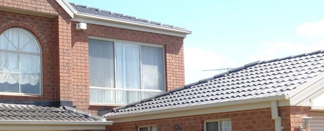 Northern Roofing Services   Promotion 1