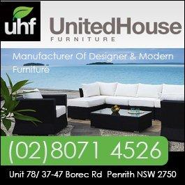 Delightful United House Furniture   Promotion