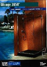 Shower Screens Gold Coast south coast glass & mirrors | mirrors gold coast | splashbacks