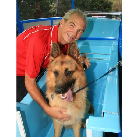 Mobile Dog Grooming Burpengary