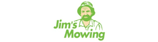 Top 88 Lawn Mowing Services near Thuringowa, QLD 4817