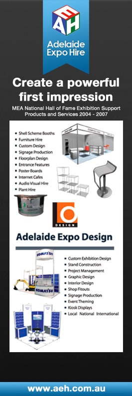 Exhibition Booth Hire Adelaide : Adelaide expo hire office equipment furniture
