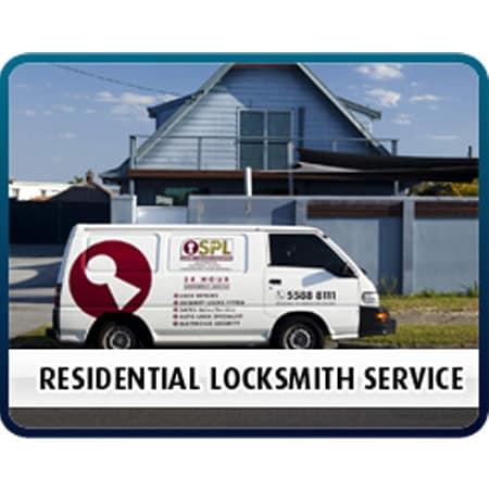 Spl Locksmiths Locksmiths Amp Locksmith Services