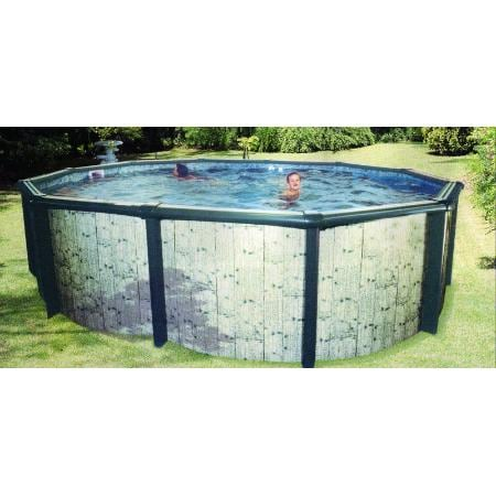 The Pool Barn Swimming Pool Maintenance Repairs Salisbury