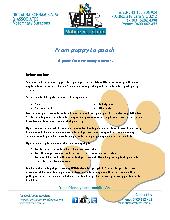 small animal soft tissue surgery monnet pdf