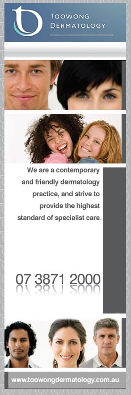 Toowong Dermatology - Dermatology - Toowong