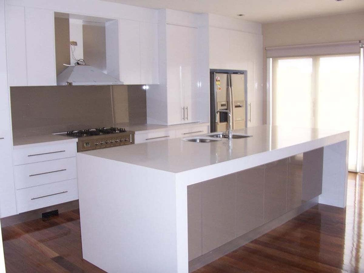 South West Kitchens on 10 Cooper St, Warrnambool, VIC 3280 | Whereis®