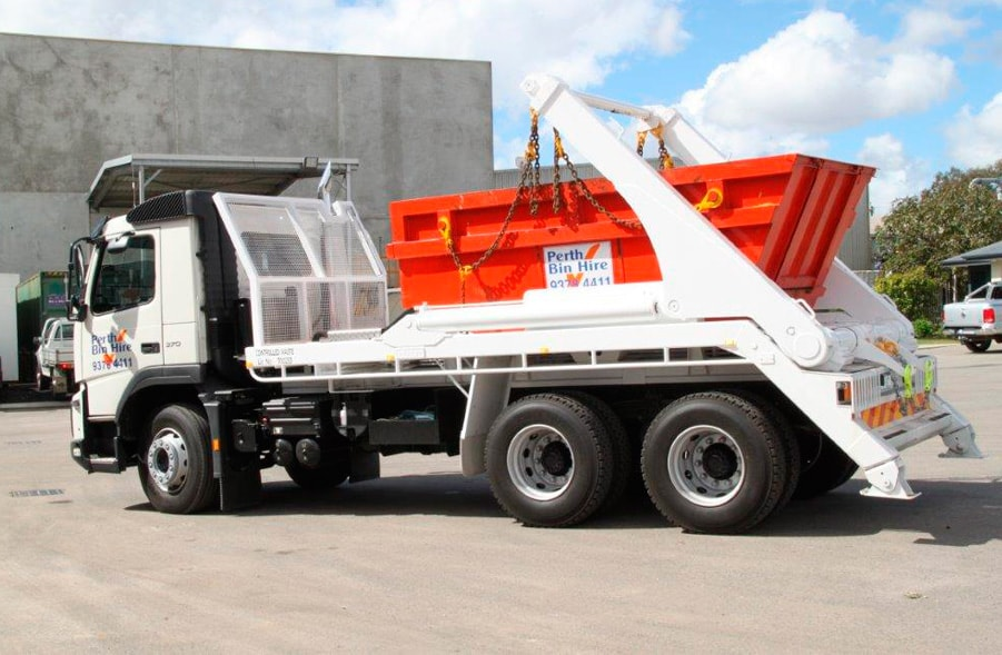 South County Sanitary Service : Commercial recycling service sanitary company